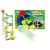 Photo of Galt Marble Racer - 120 Piece Toy