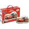 Photo of Cars 15 Piece Floor Puzzle Toy