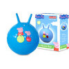 Photo of Peppa Pig Sit 'N' Bounce Ball Toy