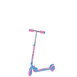 Littlest Pet Shop - Scooter Reviews