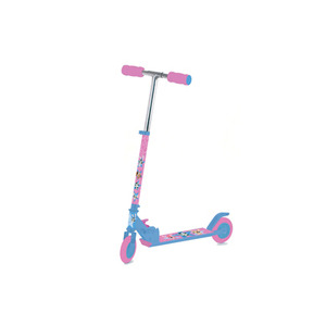 Photo of Littlest Pet Shop - Scooter Toy