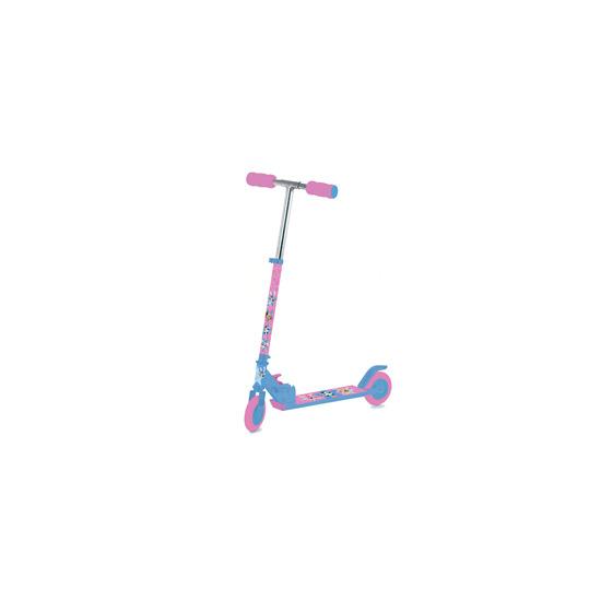 Littlest Pet Shop - Scooter