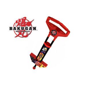 Photo of Bakugan - Pogo Toy