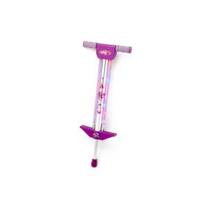 Photo of Hannah Montana - Pogo Stick Toy