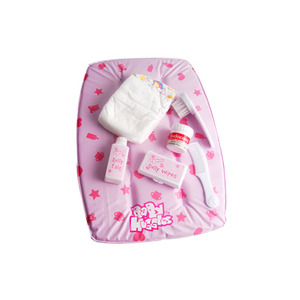 Photo of Changing Mat Set Baby Product