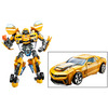 Photo of Transformers: Revenge Of The Fallen - Deluxe Bumblebee Toy
