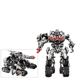 Transformers: Revenge of the Fallen - Leader Optimus Prime - Pre-Order Reviews
