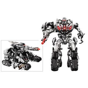 Photo of Transformers: Revenge Of The Fallen - Leader Optimus Prime - Pre-Order Toy