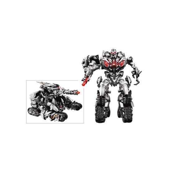 Transformers: Revenge of the Fallen - Leader Optimus Prime - Pre-Order
