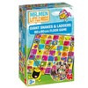 Photo of MR Men Giant Snakes & Ladders Board Games and Puzzle