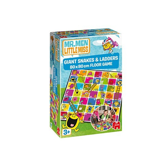 Outset Media Dinosaur Snakes And Ladders A Dino Sized Twist On Clic