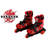Photo of Bakugan - Skates Small Toy