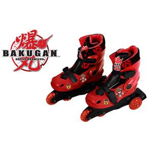 Photo of Bakugan - Skates Medium Toy
