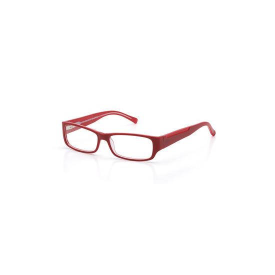 Benetton BE074 Glasses