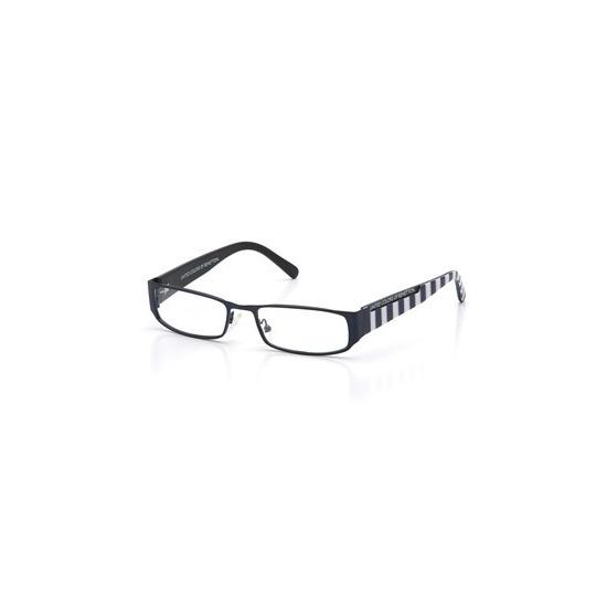 Benetton BE075 Glasses
