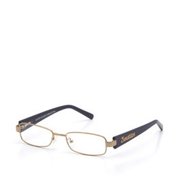 Benetton BE077 Glasses Reviews