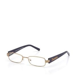 Benetton BE077 Glasses Reviews