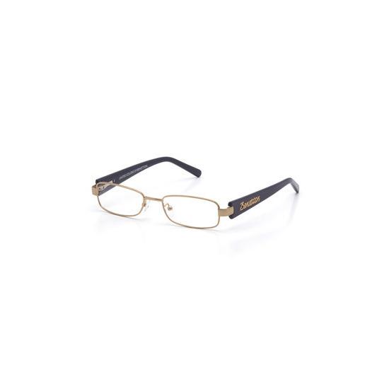 Benetton BE077 Glasses