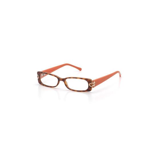 Benetton BE087 Glasses
