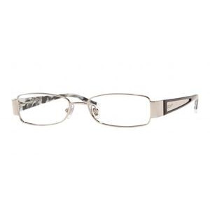 Photo of DKNY 5566 Glasses Glass