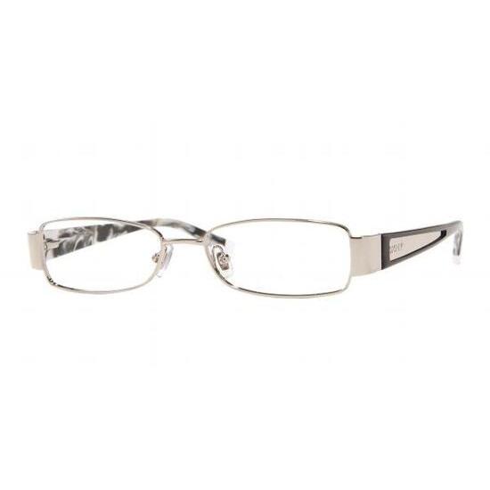 DKNY 5566 Glasses