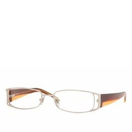 DKNY 5575 Glasses Reviews