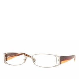 DKNY 5575 Glasses Reviews