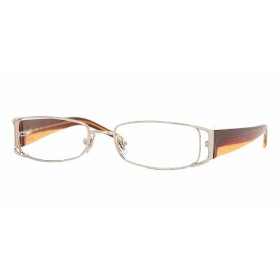 DKNY 5575 Glasses