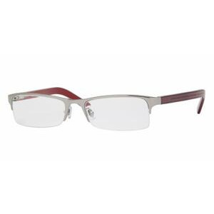Photo of DKNY 5586 Glasses Glass