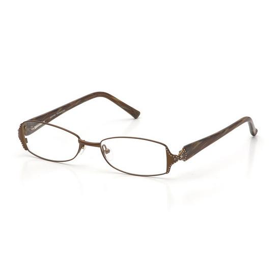 Elizabeth Arden 1033 Glasses