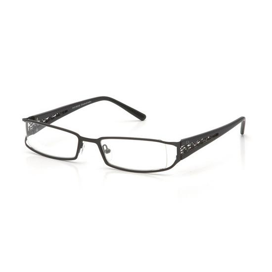 Elizabeth Arden 1043 Glasses