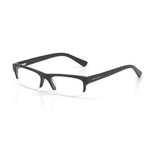 Photo of Farhi Montpellier Glasses Glass