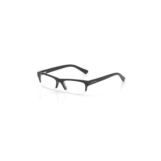 Farhi Montpellier Glasses