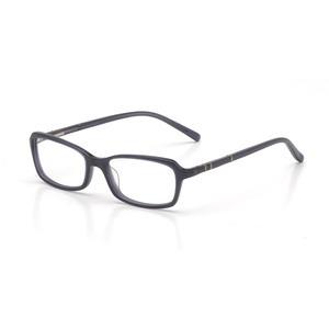 Photo of Farhi Sofia Glasses Glass