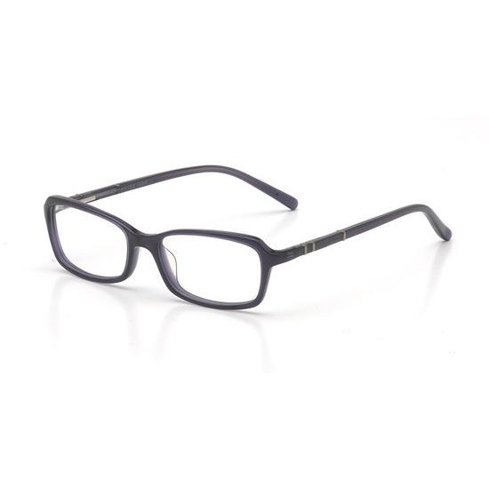 Farhi Sofia Glasses