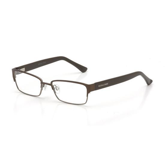 Farhi Winchester Glasses