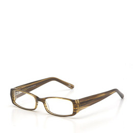 Jeff Banks ST002 Glasses Reviews
