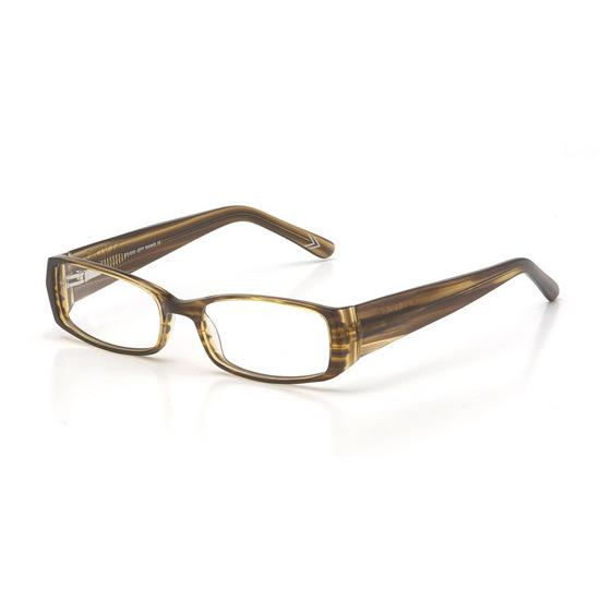 Jeff Banks ST002 Glasses