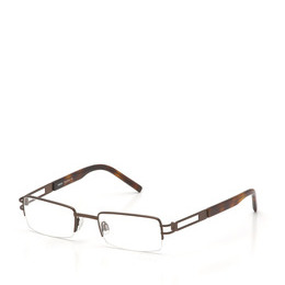 Mexx 5027 Glasses Reviews
