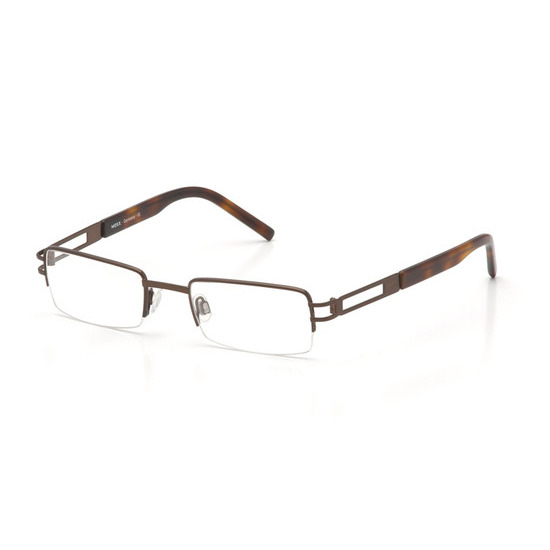 Mexx 5027 Glasses