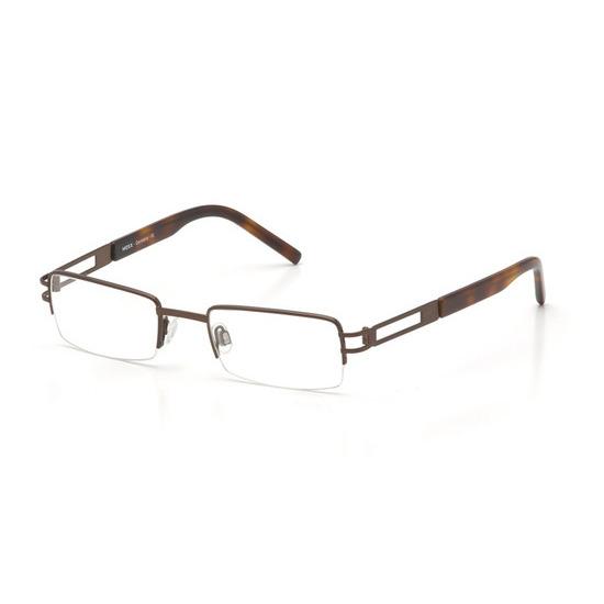 Mexx 5027 Glasses