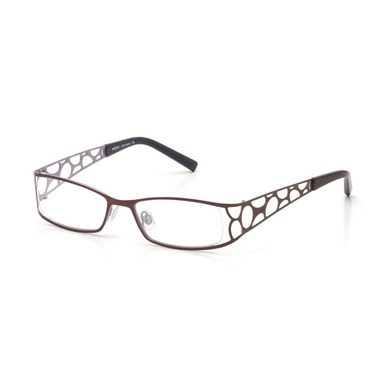 Mexx 5028 Glasses
