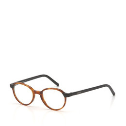 Mexx 5358 Glasses Reviews