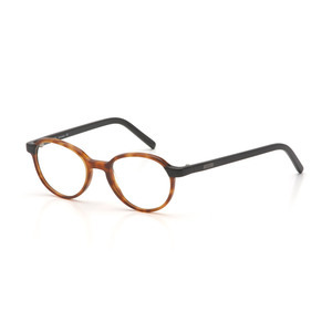 Photo of Mexx 5358 Glasses Glass
