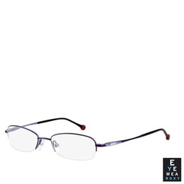 Roxy RO2411 Glasses Reviews