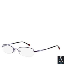 Roxy RO2411 Glasses Reviews