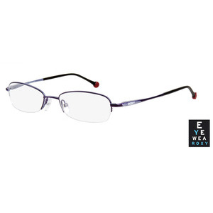 Photo of Roxy RO2411 Glasses Glass