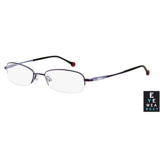 Roxy RO2411 Glasses