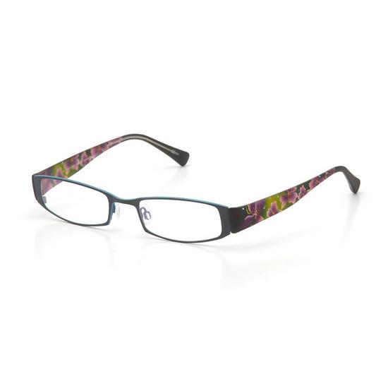 William Morris 4050 Glasses