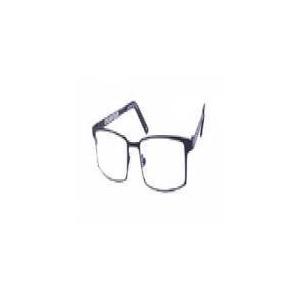 Photo of William Morris 4056 Glasses Glass